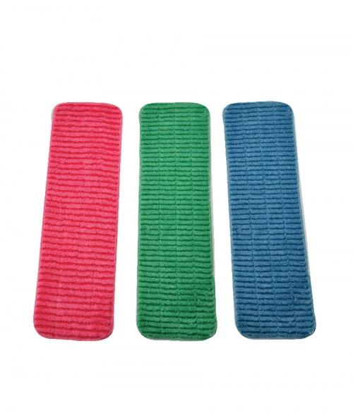 Refis-Scrubber-Mop