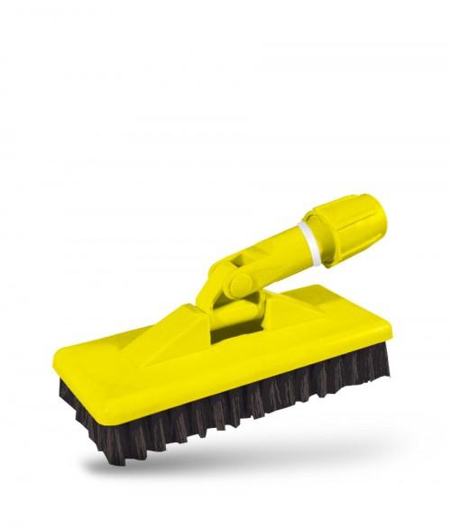suporte-limpa-tudo-escova-cerdas-pesadas