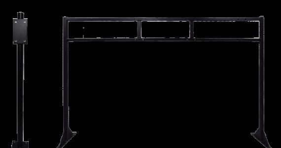 estrutura-lixeira-50litros-com-suporte