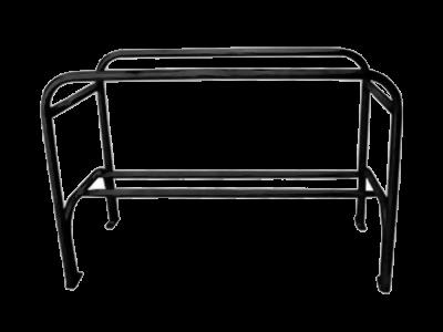 estrutura-para-montagem-de-sistema-de-coleta
