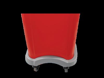modulo-lixeira-50L-com-com-rodas