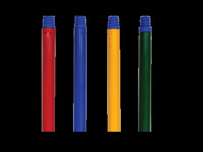 cabos-de-aluminio-coloridos-ou-foscos-com-rosca