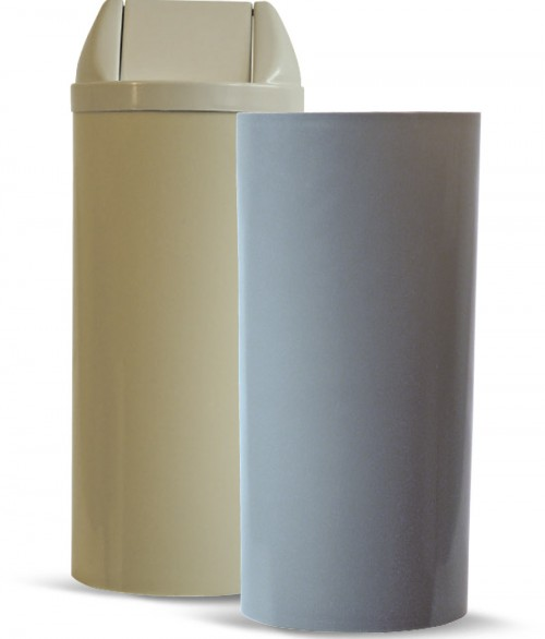 cestos-23-litros
