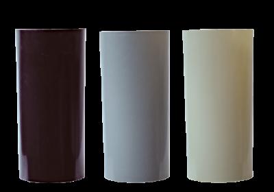 cestos-23-litros-sem-tampa-basculante-outras-cores-dispensador-copos