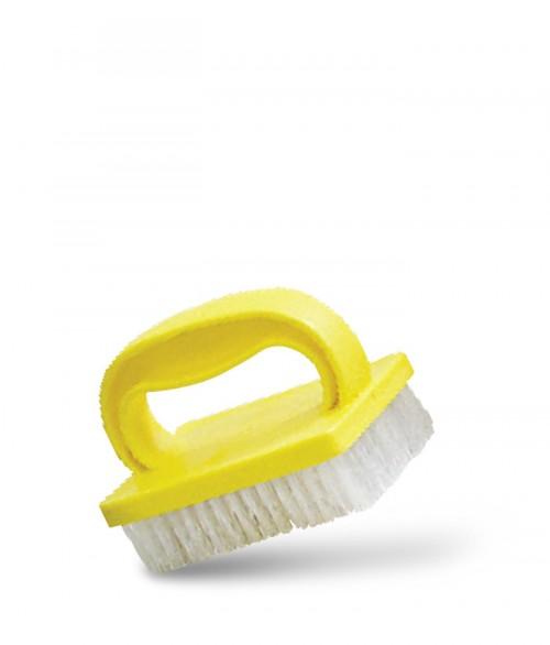 escova-manual