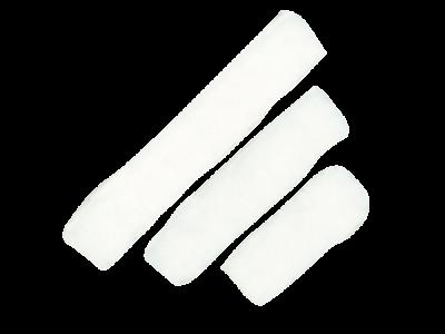 luvas-aplicadores-de-cera