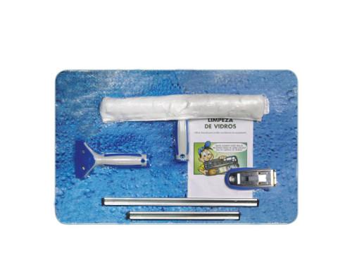 mini-kit