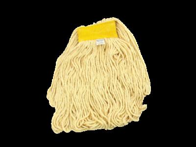 refil-mop-liquido--300-350gr