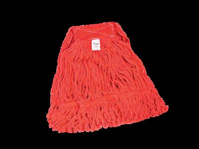 refil-mop-liquido-ponta-loop-320-400gr