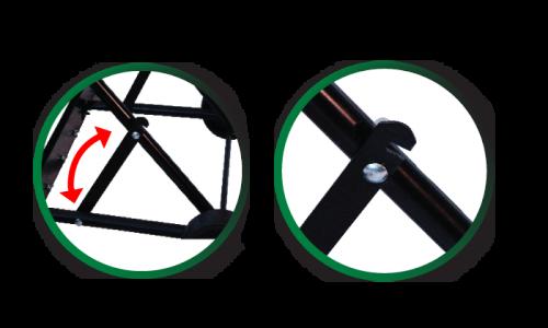 rodo-propulsor-altura-regulavel