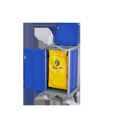 Hosp-200-01-400x400