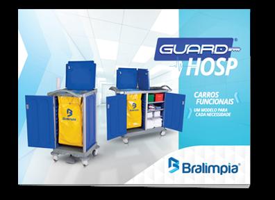 catalogo-hospitalar