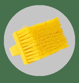detalhes-escova-manual-2
