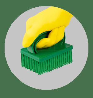 detalhes-escova-manual