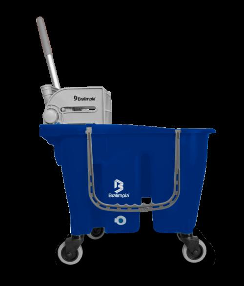 Doblo30_lateral2-Azul