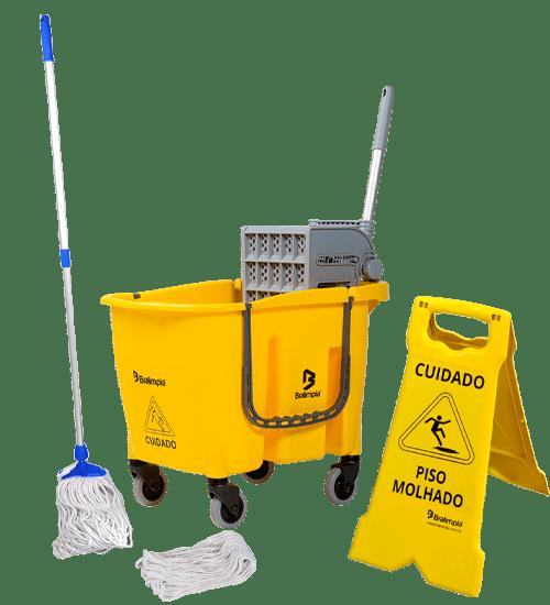 kits-mop-convencional