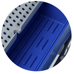 balde-aplicador-de-cera-destaque-2